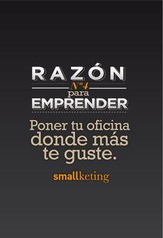 Disponemos del producto,donde colocar la oficina ?? allá donde tú estés y más te guste!!!!. blog.lluisayrosó.com Lo estamos generando !!!