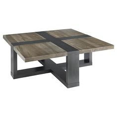 Coffee Tables | Coffee Tables | Accent Furniture | sort=