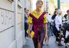 Интернет-журнал о стильной и модной вязаной одежде