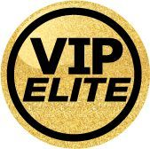VIP activation code PCH Antonio Clark I'm in it to win it all June 2018 Instant Win Sweepstakes, Online Sweepstakes, Lotto Winning Numbers, Lotto Numbers, Pch Dream Home, Disney Movie Rewards, Win For Life, Winner Announcement, Publisher Clearing House