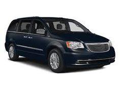 locação de suv Vans, Vehicles, Travel, Brazil, Transportation, Van, Car, Vehicle, Tools