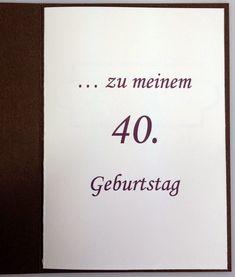 Einladungskarten Geburtstag : Einladungskarten 40 Geburtstag Lustig    Einladung Zum Geburtstag   Einladung Zum Geburtstag