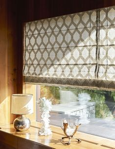 The sheer curtain collection is all about simple, sophisticated and superior quality fabrics. Shop now >> Cotton Curtains, Velvet Curtains, Thermal Curtains, Grommet Curtains, Curtain Fabric, Panel Curtains, Valances, Types Of Curtains, Short Curtains