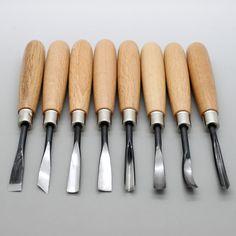 39.99$  Buy now - https://alitems.com/g/1e8d114494b01f4c715516525dc3e8/?i=5&ulp=https%3A%2F%2Fwww.aliexpress.com%2Fitem%2F8Pcs-Woodpecker-Wood-Carving-Tools-Chip-Detail-Chisel-set-Knives-tool-sculpture-manual-Made-DIY-tools%2F32689386107.html - 8Pcs Woodpecker  Wood Carving Tools Chip Detail Chisel set  Knives tool sculpture manual Made DIY tools 39.99$