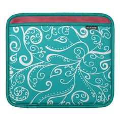 @@@Karri Best price          Silent Era, Turquoise iPad Sleeve           Silent Era, Turquoise iPad Sleeve This site is will advise you where to buyHow to          Silent Era, Turquoise iPad Sleeve lowest price Fast Shipping and save your money Now!!...Cleck Hot Deals >>> http://www.zazzle.com/silent_era_turquoise_ipad_sleeve-205469659235963712?rf=238627982471231924&zbar=1&tc=terrest