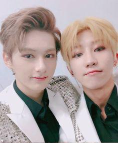 Favourite China line 💓 Carat Seventeen, Seventeen Wonwoo, Seventeen Debut, Vernon Seventeen, Woozi, Jeonghan, Hyuna, Hip Hop, Vernon Hansol