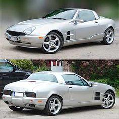 Race Cars, Racing, Bmw, Vehicles, Sports, Drag Race Cars, Running, Hs Sports, Auto Racing
