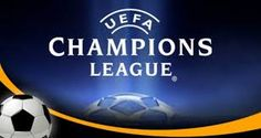 Prediksi Sporting CP vs CSKA Moscow