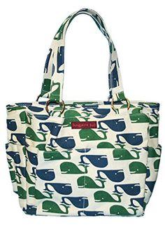 Bungalow360 Canvas Pocket Bag - Whales Bungalow http://www.amazon.com/dp/B000NW6FFY/ref=cm_sw_r_pi_dp_jaAKvb0BKSCXW