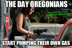69 best home sweet oregon images oregon funny memes funny sayings rh pinterest com