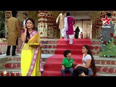 Yeh Rishta Kya Kehlata Hai - 6th June 2013 : Ep 1174