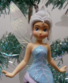 periwinkle tinkerbell - Cerca con Google