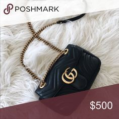 ** IN SEARCH OF Gucci marmont mini bag** IN SEARCH OF Gucci Marmont mini bag Bags Mini Bags