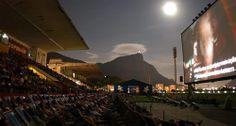 Vivo Open Air 2014 – Rio de Janeiro -  Postado na data de 15.05.14