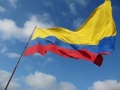You have probably have heard a lot about Colombia, but do you really know about Colombia? Learn the history and everything else you need to know here.