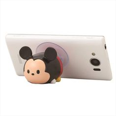 Mickey Mouse Tsum Tsum Smartphone Stand