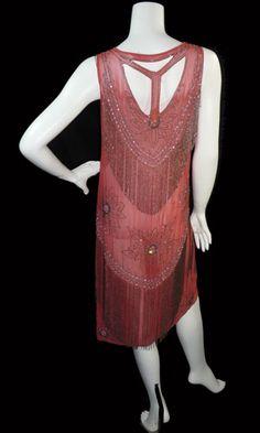 Google Image Result for http://www.dressingvintage.com/images/formal-4008-01c-pink-flapper-dress.jpg