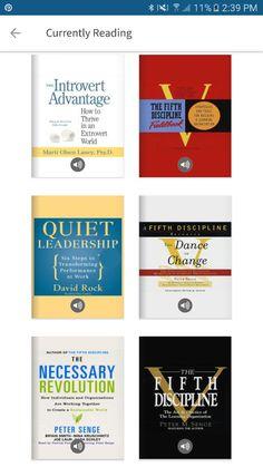 Scribd/ Digital Library/ E-Books, Audio Books and Documents (60 Million titles/ Netflix of Books)