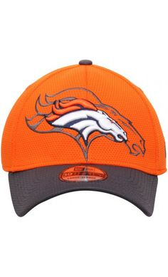 d7f08e53 27 Best Denver Broncos Hats images in 2016 | Denver broncos hats ...