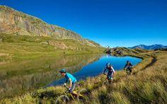 Préparez vos vacances d'été à l'Alpe d'Huez ! #LeFashionPost #Webzine #PatrickTomas #Lifestyle #Interview #Gastronomie #Tourisme #Hôtel #Alpes #AlpedHuez #Sport