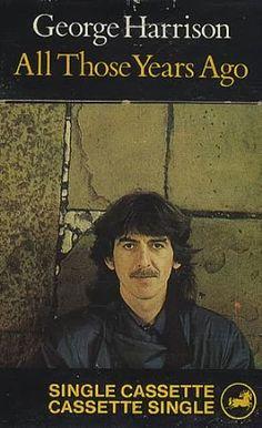 Foto: 35 yrs / UK single / May 15th 1981 http://www.jpgr.co.uk/k17807.html