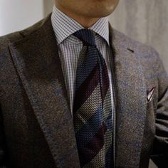 menstyle1: Details Make The Difference #1   MenStyle1- Men's Style Blog