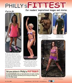 PF-PhillysFittest-115.indd