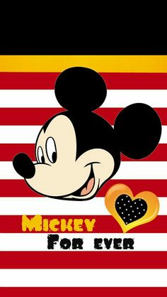 New Wallpaper Phone Disney Wallpapers Mickey Mouse Ideas Disney Mickey Mouse, Mickey Mouse Y Amigos, Arte Disney, Mickey Mouse And Friends, Minnie Mouse, Mickey Mouse Wallpaper, Disney Wallpaper, Iphone Wallpaper, Disney Images