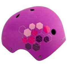 mongoose helmet youth