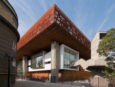 http://www.plataformaarquitectura.cl/cl/02-52707/centro-cultural-gabriela-mistral-cristian-fernandez-arquitectos-lateral-arquitectura-diseno/570672b1e58ece99fc00012d-centro-cultural-gabriela-mistral-cristian-fernandez-arquitectos-lateral-arquitectura-diseno-foto