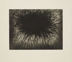 As the highly anticipated 45th edition of Art Basel is unveiled, an international audience converges on Basel, Switzerland, ... | Anish Kapoor Untitled 01 from History (2007), Joan Mitchell Sunflower (1990), Victor Vasarely Thene-Neg (1956), Mel Bochner Obvious (2014), Roy Lichtenstein Mirror #9 (1972), Sol LeWitt Irregular grid #9641 (2001), Pablo Picasso Visage de Femme (1950), Shepard Fairey Arab Woman, HPM (2012), Willem de Kooning Woman (Athur's Woman) (1969), Andy Warhol Panda (1983)