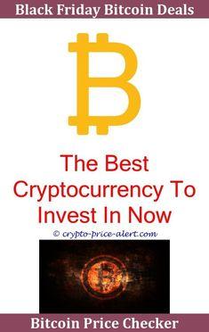 sistem simplu de tranzacționare a opțiunilor binare câștiguri ușoare pe bitcoin