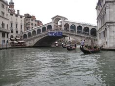 Venice. Can't wait to go back!!