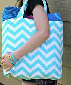 f6c39407 27 Best ✂ DIY: Summer Ideas images in 2013 | Bricolage, Sewing ...