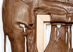 visualsundae • Posts Tagged 'sculpture'