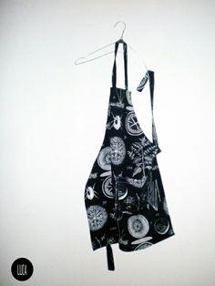 #winter #winteredition #winter2013 #lucabelotti #print #printed #pattern #texture #apron #grembiule #grembiuli #handmade #fattoamano #fashion #shooting #photoshooting