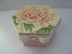 caixa-sabonete.jpg (580×435)
