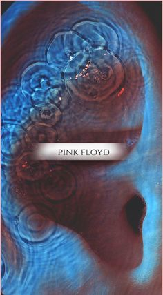 Pink floyd selfmade edit :3