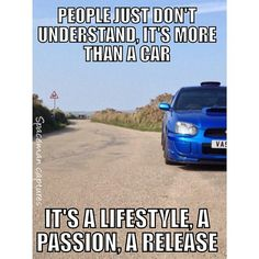 People just don't understand Can't get enough #JDM and #Import Style? Neither…