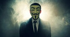 Bitcoin 2017 Surge Caused By Single Entity: Bloomberg Vendetta Wallpaper, Anonymous Mask, V For Vendetta, Guy Fawkes, Anarchy, Blockchain, Revenge, Instagram Posts, Top 5