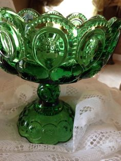 sale-le-smiths-green-pedestal-moon-and