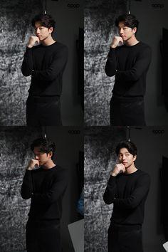 [BY 매니지먼트숲] 콩그레츄레이션~ 콩그레츄레이션~7일 영화 '밀정'이 개봉당일 67.2%로 예매율 1위!지...