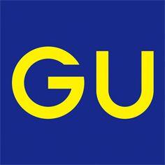 "ummm...  ジーユー、佐藤可士和デザインの新ロゴに変更 -""ユニクロの妹""をイメージ | クリエイティブ | マイナビニュース"