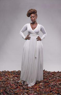 Plus Size Maxi Dresses - Sizes 14-22 | Rachel Pally Official Store ...