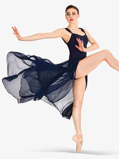 e60e95c95eee 50 Best Dance costumes images in 2019