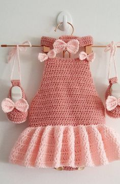 Awesome Baby and Kids Crochet Overalls Pattern Ideas and Images Part crochet overalls pattern; crochet overalls for babies; Pattern Images, Pattern Ideas, Free Pattern, Crochet For Kids, Free Crochet, Crochet Baby, Baby Patterns, Crochet Patterns, Baby Boy Overalls