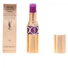 Rage, Yves Saint Laurent, Ysl, Saints, Aqua, Make Up, Lipstick, Beauty, Makeup Lips