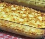 Tilapia No Forno, Easy Cooking, Lasagna, Carne, Macaroni And Cheese, Food And Drink, Fish, Ethnic Recipes, Quiches