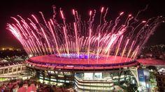 Justiça francesa investiga suspeita de propina na escolha do Rio para sediar Olimpíada