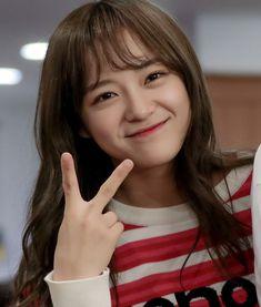 Hyun Kim, Jung Hyun, Kim Sejeong, Kim Jung, Choi Yoojung, Kim Ji Won, Best Kpop, Ioi, Jellyfish Entertainment